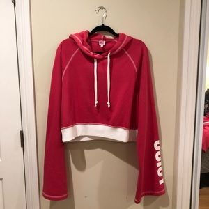 Juicy Couture matching set